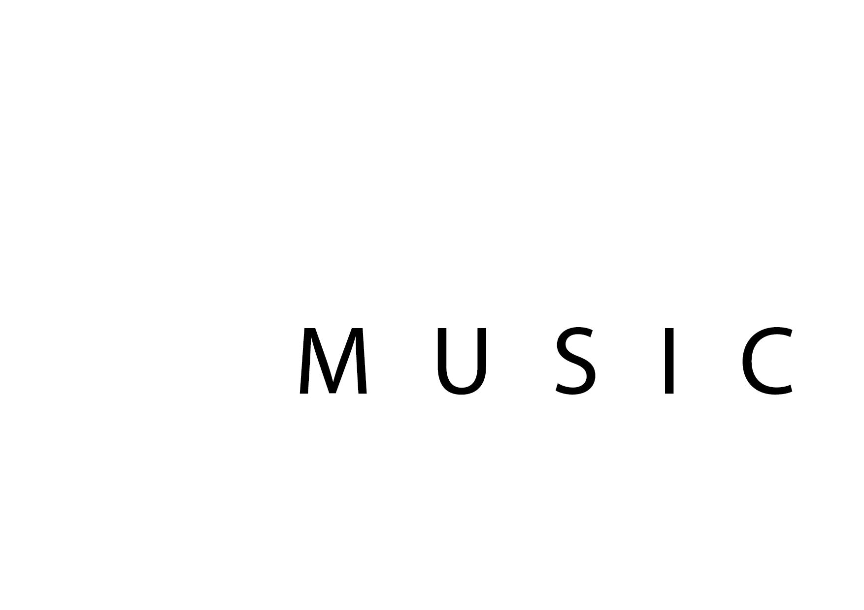 Ichorous Music